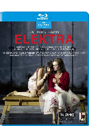 ELEKTRA/ FRANZ WELSER-MOST [R. 슈트라우스: 오페라 <엘렉트라>] [한글자막]
