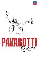 파바로티 포레버 [<!HS>PAVAROTTI<!HE> FOREVER]