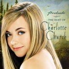 PRELUDE/ THE BEST OF CHARLOTTE CHURCH