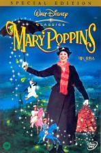 메리 포핀스 S.E [MARY POPPINS]