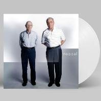 VESSEL [LIMITED] [WHITE LP]