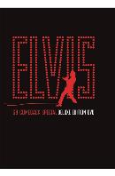 ELVIS 68 COMEBACK SPECIAL [DELUXE]