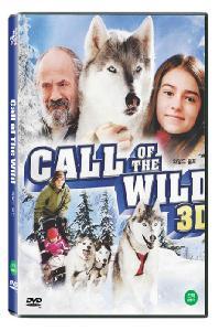 와일드 울프 [CALL OF THE WILD]