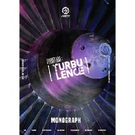 FLIGHT LOG: TURBULENCE MONOGRAPH [포토북+DVD] [한정반]