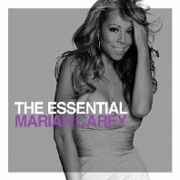 THE ESSENTIAL <!HS>MARIAH<!HE> CAREY