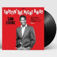 TWISTIN` THE NIGHT AWAY [180G LP]