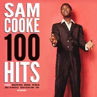 100 HITS SAM COOKE [DELUXE]