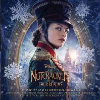 THE NUTCRACKER AND THE FOUR REALMS [호두까기 인형과 4개의 왕국]