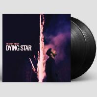 DYING STAR [LP]