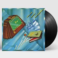 YELLOW MAGIC ORCHESTRA [180G LP] [한정반]