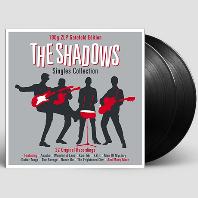 SINGLES COLLECTION: 32 ORIGINAL RECORDINGS [180G LP]