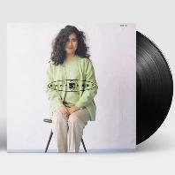 HOME ON THE RANGE [CITY POP ON VINYL 2020] [LP] [한정반]