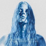BRIGHTEST BLUE