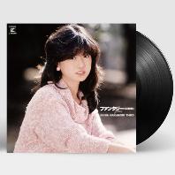 FANTASY: THIRD [180G LP] [한정반]