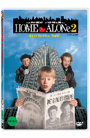 나홀로 집에 2 [HOME ALONE 2: LOST IN NEW YORK]