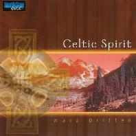 CELTIC SPIRIT