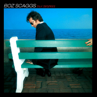 BOZ SCAGGS - SILK DEGREES [REMASTER]