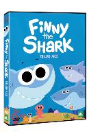 피니와 샤크 [FINNY THE SHARK]