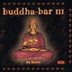 BUDDHA-BAR 3: BY RAVIN