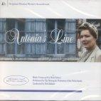 ANTONIA`S LINE (안토니아 라인)