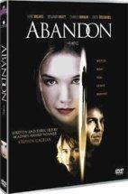 ABANDON (어벤던) 행사용 [1disc]