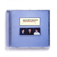 EVERYTHING MUST GO 20 [20TH ANNIVERSARY EDITION] [DIGIPACK]