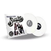 GREATEST HITS [BRIGHT WHITE EDITION] [180G LP]