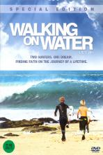 워킹 온 워터 [WALKING ON WATER] [14년 6월 브라질 월드컵기념 프로모션] [S.E/1disc]