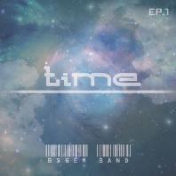 TIME [EP.1]