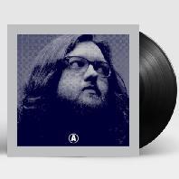 RAP ALBUM TWO [180G LP]