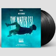 THE WATER[S] [LP]