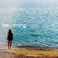 BECOMING [디지팩]
