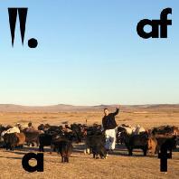 AF [EP]