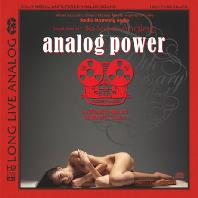 ANALOG POWER [SILVER ALLOY LIMITED]