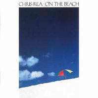 ON THE BEACH [2019 REMASTER] [DELUXE]