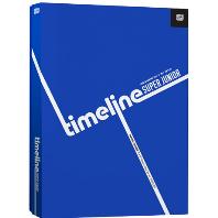 TIMELINE [정규 9집] [스페셜]