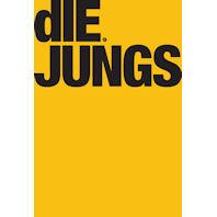 DIE JUNGS(그 소년들) EXO-K