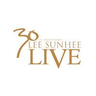 LIVE: 30TH ANNIVERSARY [베스트 라이브 앨범]