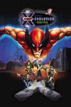 엑스맨 에볼루션: 뮤턴트 라이징 [X-MEN EVOLUTION: MUTANTS RISING]