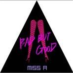 BAD BUT GOOD [1ST 싱글]