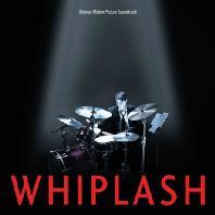 WHIPLASH [위플래쉬]