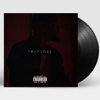 T R A P S O U L [LP]
