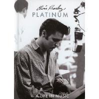 PLATINUM A LIFE IN MUSIC [BOOKSETS]