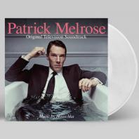 PATRICK MELROSE [LIMITED] [패트릭 멜로즈] [180G CRYSTAL CLEA LP]