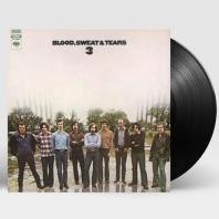 BLOOD SWEAT & TEARS 3 [180G LP]