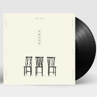 TIME LAPSE [180G LP]