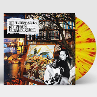 ACOUSTIC EXTRAVAGANZA [RED AND YELLOW TRANSLUCENT SPLATTER] [LP]