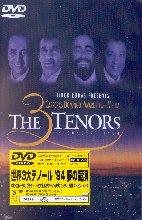 THE 3 TENORS IN CONCERT 1994/ LA YANKEE STADIUM