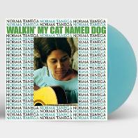 WALKIN` MY CAT NAMED DOG [SKY BLUE LP] [한정반]