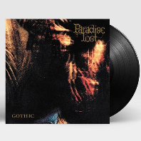 GOTHIC [REISSUE] [LP]